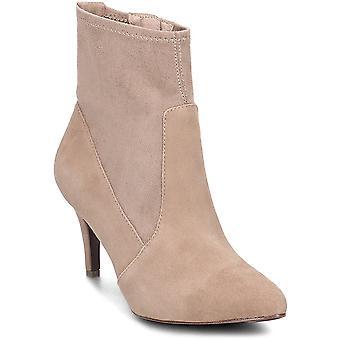 Tamaris 12538621 12538621517 sapatos universais de inverno feminino