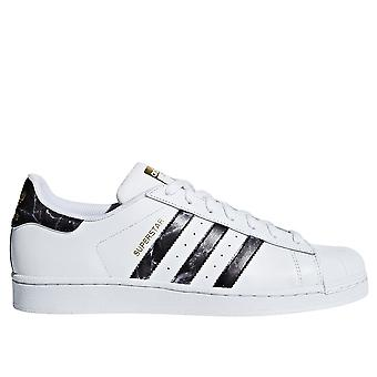 BZ0496 Adidas Originals Nizza Low Shoes