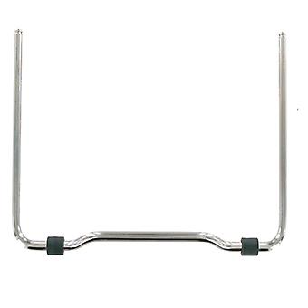 OEM Verizon HUB Metal Stand Part (VZHUBSTD) (Bulk Packaging)