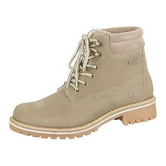Tamaris 12624421341 scarpe universali da donna invernale