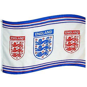 Engeland FA vlag