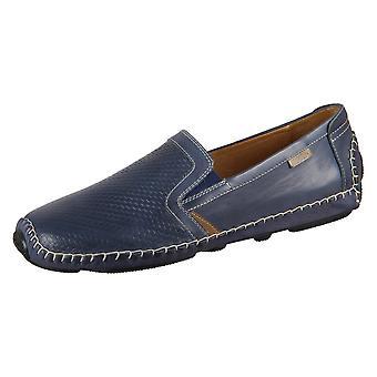 Pikolinos Jerez 09Z3178 ellegant ganzjährig Herren Schuhe