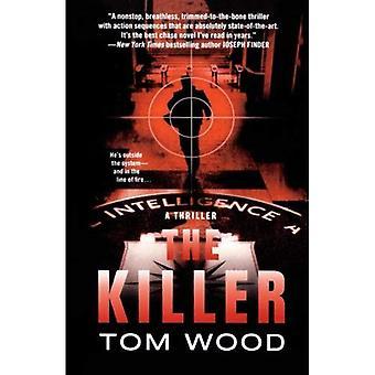 Mördaren