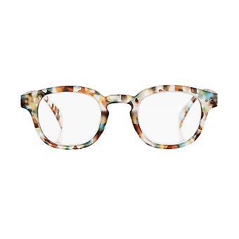 Izipizi #C LetmeSee leesbril