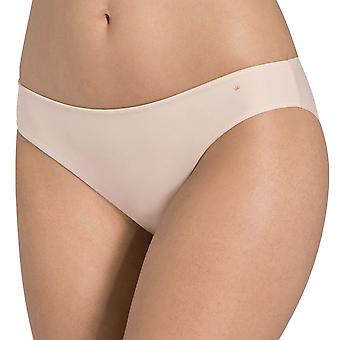 Triumph Body Make-up Essentials Tai Brief Nude Beige (00nz) Cs