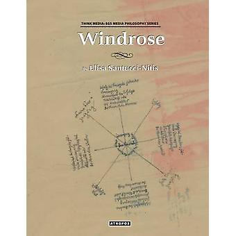 Windrose by SantucciNitis & Elisa