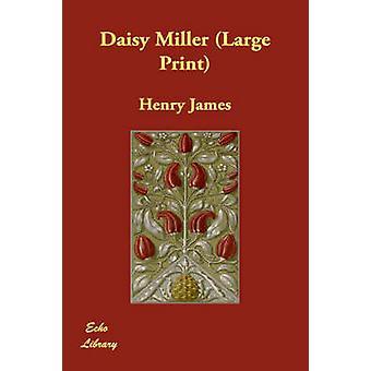 Daisy Miller di James & Henry & Jr.