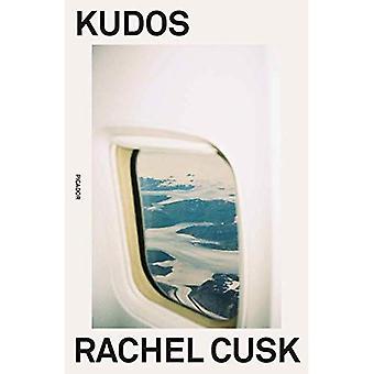 Kudos (overzicht trilogie)