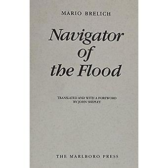 Navigator of the Flood by Brelich - 9780910395793 Book