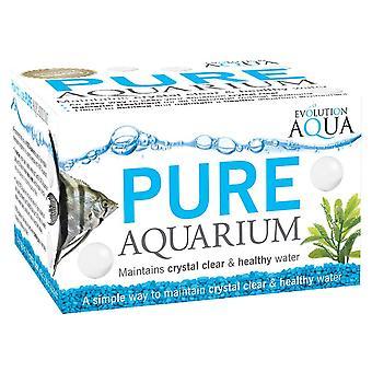 Evolution Aqua Pure Aquarium - 50 Balls