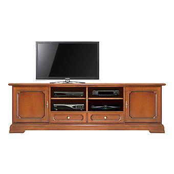 TV Mobile Basis für Wohnzimmer