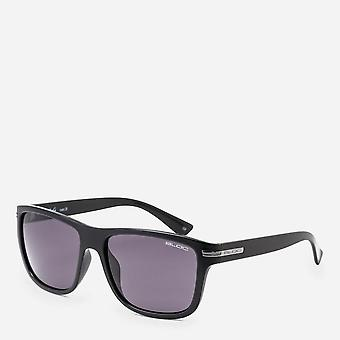 New Bloc Tide XMP620 Maximum UV Protection Sunglasses Black
