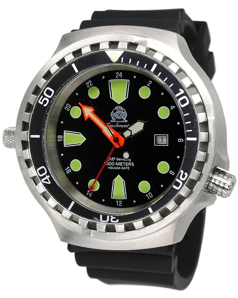 Tauchmeister T0309 Automatic Dive Watch 52mm