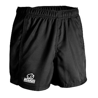 Rhino Kinder/Kids Auckland Rugby Shorts