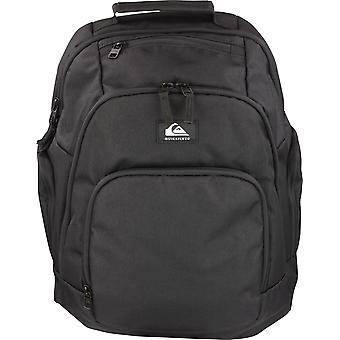 Quiksilver Unisex 1969 Special Everyday Backpack - Black