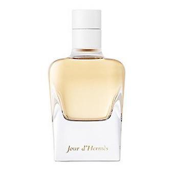 Dag D-apos; Herm s Eau de parfum