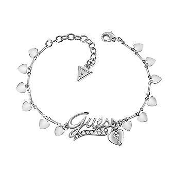 Guess Women's Bracelet UBB85138-L