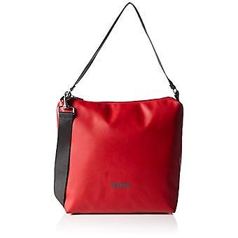 بري 83702_Unisex-Erwachsene للجنسين الكبار كروسنكس أكياس الأحمر (الأحمر 152.0)) 30x12x32 سم (B x H x T)