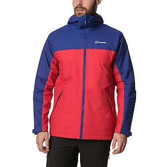 Berghaus Deluge Pro 2.0 Insulated Jacket
