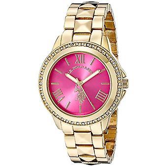 Polo Assn. Reloj Donna Ref. USC40077