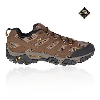 Merrell MOAB 2 GORE-TEX Zapatos para caminar - AW21