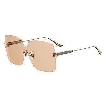 Dior Colorquake 1 FWM/VC Nude/Pink Antireflex Sonnenbrille