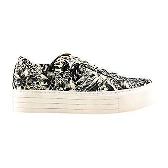 Kenneth Cole Naisten Abbbey Platform Sneaker