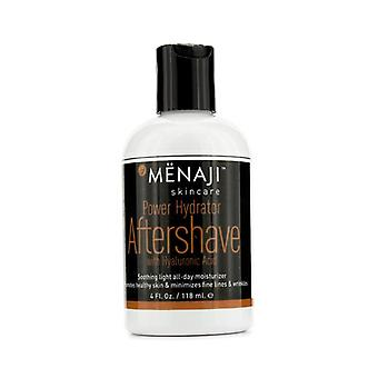Power Hydrator Aftershave - 118ml/4oz