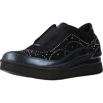 Stonefly Schuhe Comfort Creme 17 Farbe 131