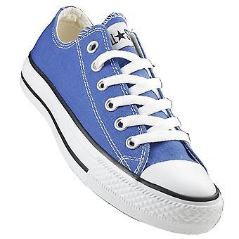 Converse Chuck Taylor 130127C universeel het hele jaar vrouwen schoenen