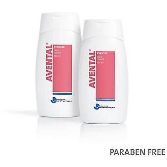 Unipharma AVENTAL (Childhood , Children's Hygiene , Creams And Lotions )