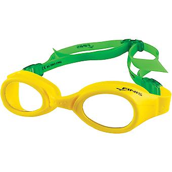 فيس كيدز بسلة فاكهة معطرة نظارات - الأناناس الأصفر