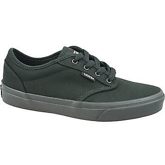 Vans Atwood VKI5186 Kids sports shoes
