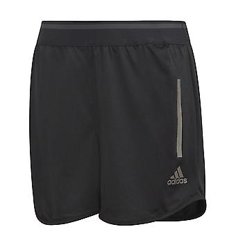 Adidas Girls training cool short