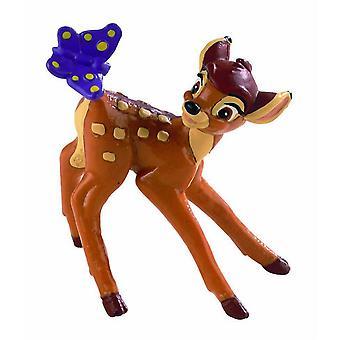 Bullyland Bambi Figurine