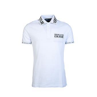 Versace Polo Chemises B3gub721 36571