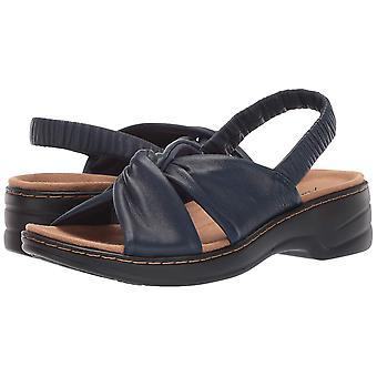 Trotters Women's Nella Sandal