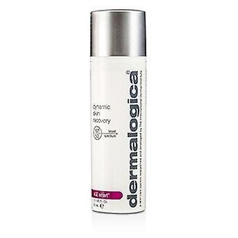 Dermalogica Age Smart Dynamic Skin Recovery Spf 50 50ml/1.7oz