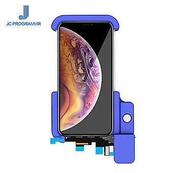 JC TP Touch Panel Function Testing Fixture for iPhone XS Max