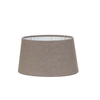 Light & Living Pyöreä Shade 40x35x20cm Livigno Maksa