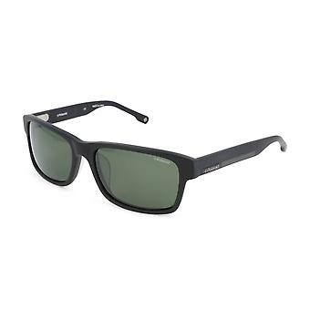 Polaroid Original Men Spring/Summer Sunglasses - Black Color 34026