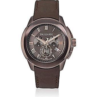 Man Watch-TRUSSARDI R2471100001