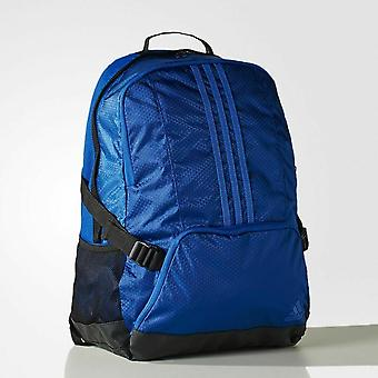 Adidas Performance 3S Backpack AB2370