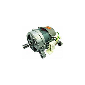 Electrolux Groep Motor Spares