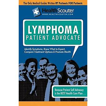Healthscouter Lymphoma Signs of Lymphoma and Symptoms of Lymphoma Lymphoma Patient Advocate by Robinson & Katrina
