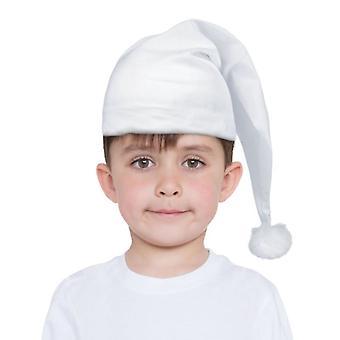 Night Cap Child Size