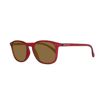 Unisex Sunglasses Benetton BE960S06