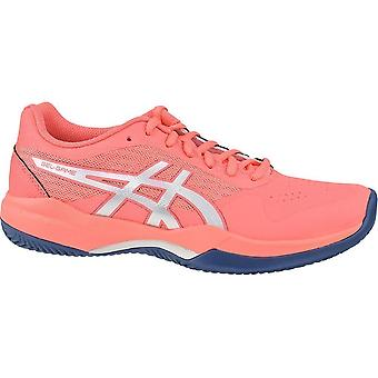 Asics Gelgame 7 Clayoc 1042A038704 runing all year women shoes