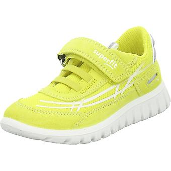 Superfit SPORT7 Mini 06061926000 universal all year infants shoes