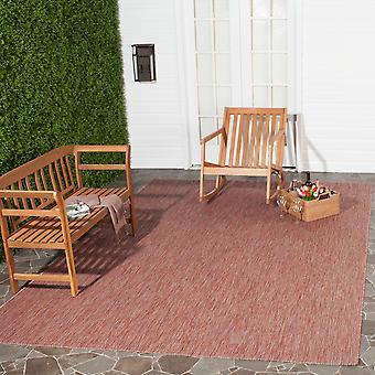 Safavieh Indoor/Outdoor Area Rug, CY8520